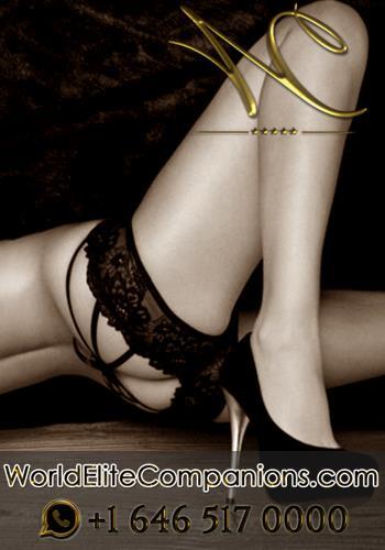 Escort models bogota www.worldelitecompanions.com/bogota/